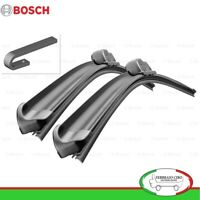 2x Scheibenwischer Bosch Aerotwin AR653S 3397118911 650 MM 400 MM