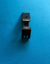 *Nos* 224066-3/16-Singer-Presse r Foot-For Sewing Machines-Free Shipping*