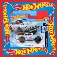 Hot Wheels 2020    BIG-AIR BEL-AIR   179/250   NEU&OVP