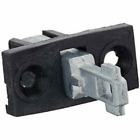 New 134937300, AP4365553, PS2345126 Door Strike For Frigidaire Washer  photo