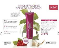 Oriflame Age Revive Anti-Ageing Eye Cream, age 35+, New