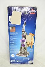 Bissell Powerlifter Pet Vacuum Multi-Cyclonic System Bagless Home Cleaning Floor