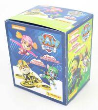 BOX 50 cartocci ALBUM VUOTO = 250 sticker album PANINI colonia raccoglie colonia serie 1