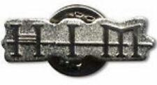 Him-logo-metal pin-NUOVO