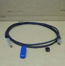 NEW Dell YK184 ESG-X SFP-HSSDC2 2M 2 metre CABLE