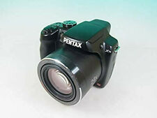 Pentax X70 Zoom Bridge Camera