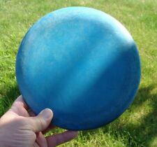 Used 2 ring san marino innova aviar-patent #'s bottom stamped-disc golf
