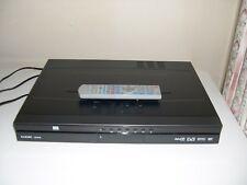 LOGIK LDVR78 DVD Video Recorder with Digital Tuner