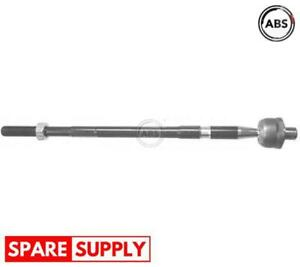 TIE ROD AXLE JOINT FOR DAEWOO A.B.S. 240041 FITS FRONT
