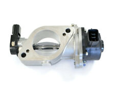 Engine Throttle Body For Isuzu Trooper UBS73 3.0TD 6/2001>ON (BRAND NEW)
