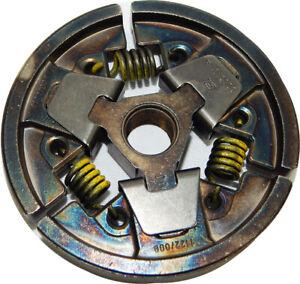 TS800 Clutch Assembly OEM Stihl concrete cut-off saw parts 4224-160-2001