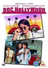 Doc Hollywood (DVD, 2006)