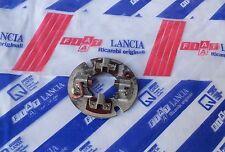 Portaspazzole Porta Spazzola Originale Lancia Thema / Delta / Delta 4wd 9938233