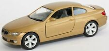 Unbranded Plastic BMW Contemporary Diecast Cars, Trucks & Vans