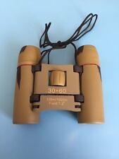 SALE NEW SAKURA Binoculars Telecope 30x60 126/1000m Sports Travel Professional