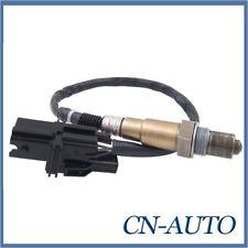 Wideband Front Oxygen Sensor LSU 4.2 For Nissan NP300 Navara 4.0 Murano 350Z Z33