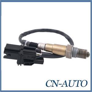 Pre-cat Oxygen Sensor LSU4.2 For Nissan NP300 Navara 4.0L Murano 350Z 3.5L