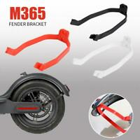 Mini Fender Support for Xiaomi M365/M365 Pro Scooter Rear Mudguard Accessories