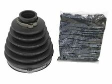 CV Boot Kit F573YR for R350 GL450 ML350 ML550 R500 R320 GL320 GL350 GL550 ML320