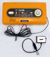 Used CTG-BR6 BLOCK KUZUSHI Console Nintendo TV GAME F/S from Japan