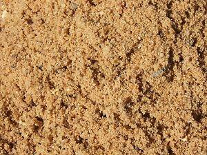 Sharp Sand in a Bulk Bag Approx 850kg