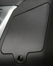 Coperchio ORIGINALE per Tappo Radiatore Kymco X Citing 400I 2012-2017
