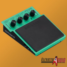 Roland SPD-1E :: One Electro Percussion Pad! Buy it from CA's #1 Roland Dealer!
