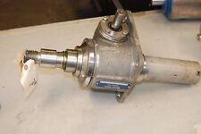 Duff Norton Beloit Corp, 10 Jack Screw, Jack Actuator, 27816D144, Stainless,New