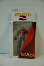 DC Comics THE FLASH Earth 2 New 52 DC Collectibles MIB