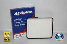 ACDELCO GM OEM 2002-07 VUE & 2008-12 MALIBU Engine-Air Filter 22676970