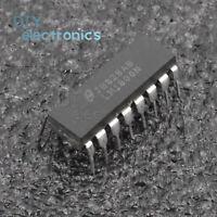 1 XLZ Kegelrollenlager HM88649.HM88610 = 4T-HM88649//610  34,925x72,233x25,4mm