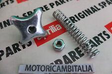 APRILIA 8118063 MOTO ST 125 ST125 regolatore molla asta mozzo ruota freno
