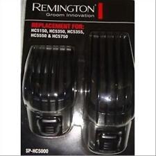 SP-HC5000 Pettini distanziatori per taglia capelli remington mod hc5150 5350