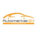AUTOMARKET24 RICAMBI AUTO