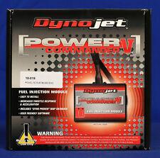 Dynojet Powercommander PCV 2012-2016 KTM 500 EXC  18-019