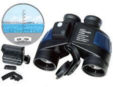 Konus Tornado Floating Compass Binoculars - 7 x 50mm