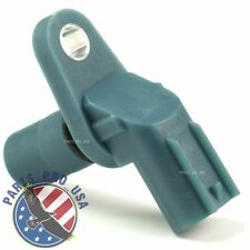 Automatic Transmission Input/Output Shaft Speed Sensor Fit 2004-2010 Aveo 1.6L