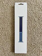 Apple Watch Sport Loop (44mm) - Alaskan Blue MX3P2AM/A