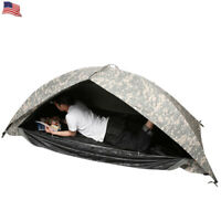 US Army ICS Tent ACU