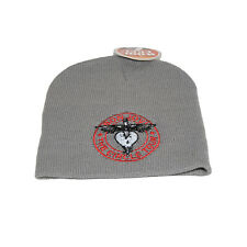 BON JOVI  Circle Tour 2010 VIP Beanie Cap Hat NEW