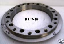 Converter Pump Support - P/N: 8351994 (NOS)