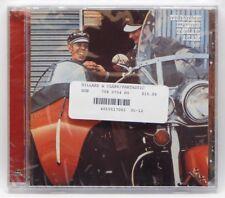 The Fantastic Expedition of Dillard & Clark [Plus] ~ NEW CD (Edsel) Doug & Gene