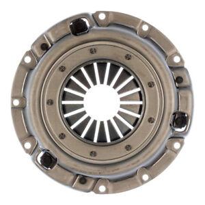 Clutch Pressure Plate-GT, GAS, FI, Natural Exedy FMC503