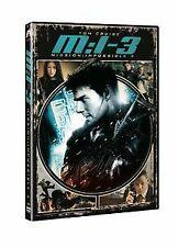 Misión Imposible 3 (M:I:Iii) [2006] *** Region 2 *** Span...   DVD   Zustand gut