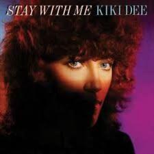 Kiki Dee - Kiki Dee & Stay with Me [New CD] UK - Import