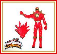 Power Rangers Dinothunder _ Dino Action Triassic Ranger / Conner McKnight