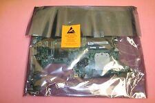 ~NEW AMD NONHDMI Motherboard~ HP Pavilion DV9000 DV9200 DV9300 DV9400 DV9500
