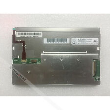 7 inch NL8048BC19-02C NL8048BC19-02 LCD screen display panel by NEC 800×480 WVGA