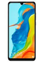 New HUAWEI P30 Lite MAR-LX1A 128GB Dual Sim 4G LTE Android Unlocked Smartphone