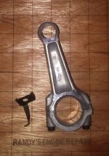 Briggs & Stratton Connecting Rod 694691 select 111902 19H232 201312 19L237